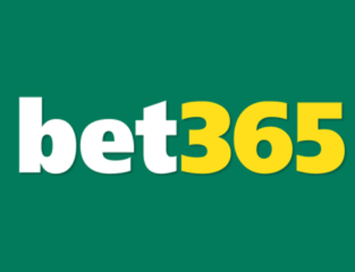 Vinn bonusar på tusen pund med BET365