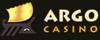 argocasino-logo
